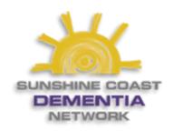 Dementia Conference Sunshine Coast